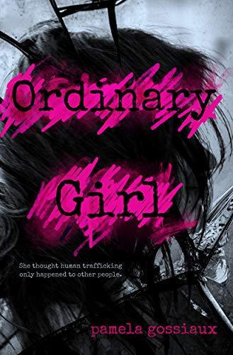 Ordinary Girl (English Edition)