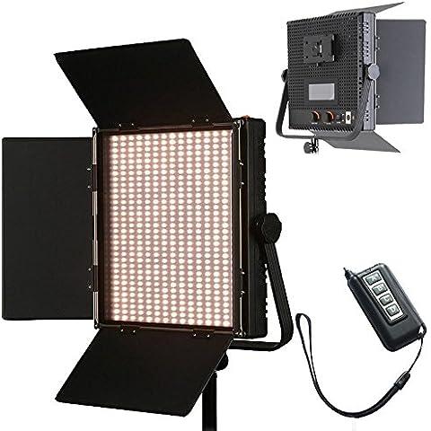HWAMART ® (1024ASVLY) 1024ASVLY LED bicolore dimmerabili