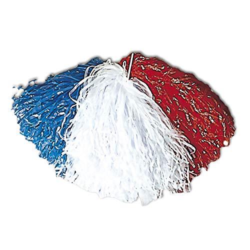 Widmann 1096F Pom, blau/weiß/rot, One Size