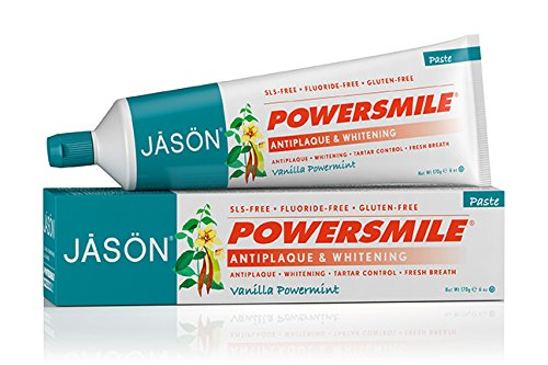 jason-natural-products-power-smile-toothpaste-vanilla-mint-6-ounce-by-cutting-edge-international-llc