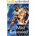Mist Revealed: A Vampire Norse Mythology Romance (Elemental Desire Book 1)
