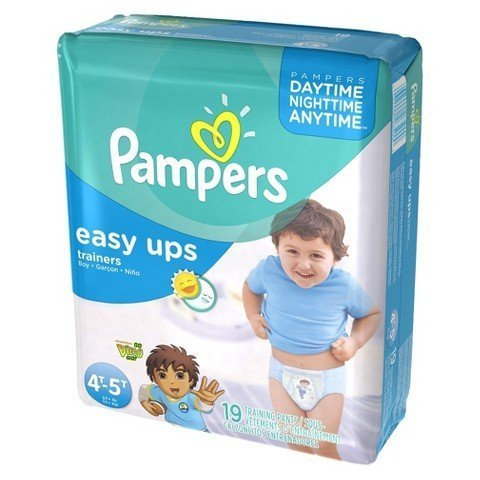 pampers-easy-ups-boys-jumbo-pack-size-4t5t-19-ct-by-rbs