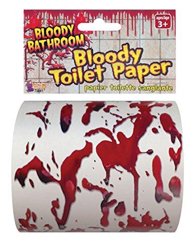 et Paper Halloween Décor (Idee Für Halloween Kostüme Billig)