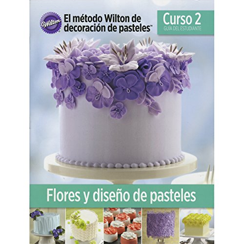 Wilton Brands Inc Lesson Plan en Curso de español 2