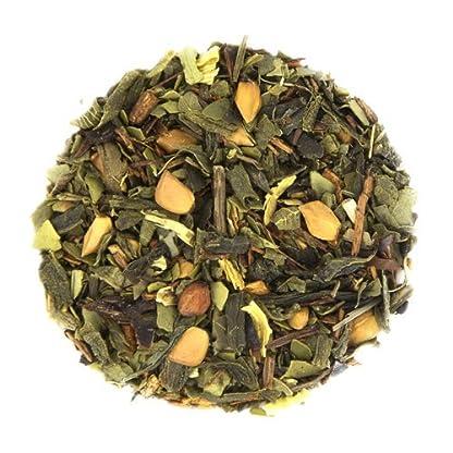 Kusmi-Tea-Expure-Intense-Metalldose-250g