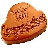 Ghasitaram Gifts Chocolate - Congratulations Sugarfree Chocolate