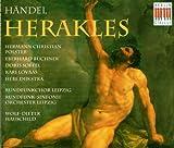 Herakles-Comp Opera [Import anglais]