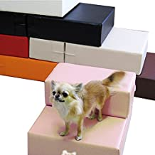 escalier pour chien. Black Bedroom Furniture Sets. Home Design Ideas