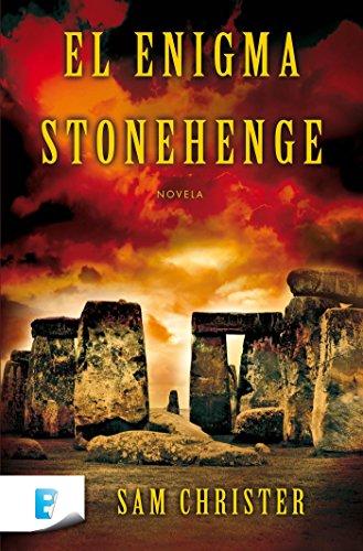 El Enigma Stonehenge