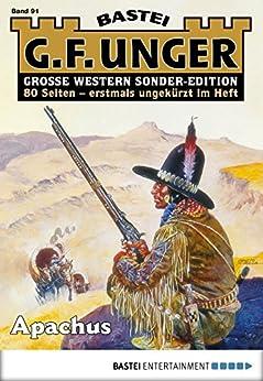 g-f-unger-sonder-edition-91-western-apachus