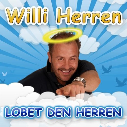 Guten Morgen Liebe Sorgen Von Willi Herren Bei Amazon Music
