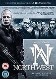 Northwest [Edizione: Regno Unito] [Import anglais]