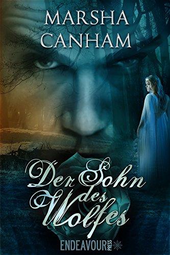 Der Sohn des Wolfes: Historischer Liebesroman (Robin-Hood-Saga 2) (Reihenfolge Der Pfeil)