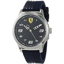 Reloj Scuderia Ferrari para Niños 840020