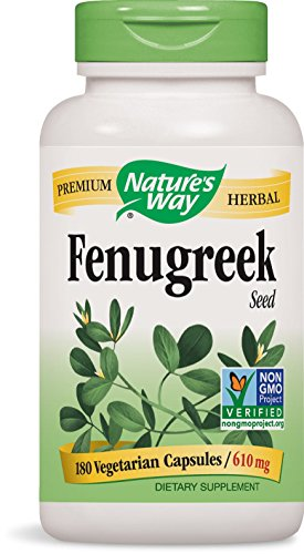 natures-way-fenugreek-bockshornklee-610mg-180-veg-kapseln
