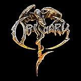Obituary Limited