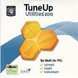TuneUp Utilities 2010 - OEM