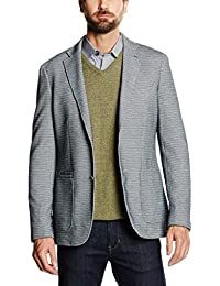 999959d6ffc6c Amazon.es  Cortefiel - Trajes y blazers   Hombre  Ropa