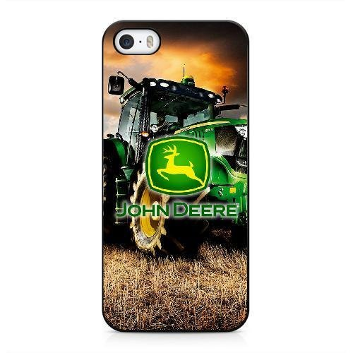 HUPUGAWA DIY Fashion Customized Hard Plastic Mobile Phone Cases Cover Shell,Coque Case,Handy Hülle,Funda Cover for iPhone 5 5S SE Phone Cases