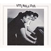 Kitty, Daisy & Lewis [Vinilo]