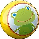 Haba 301999 Ball Frosch