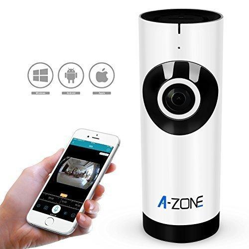 a-zone-mini-camra-hd-720p-ip-de-surveillance-intrieure-sans-fil-ip-avec-bb-soins-security-monitor-su