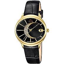 Jaguar reloj mujer Trend Clair de Lune J803/3