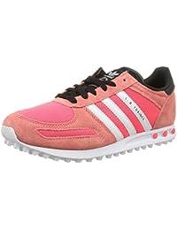 adidas Originals LA Trainer Unisex-Kinder Sneakers