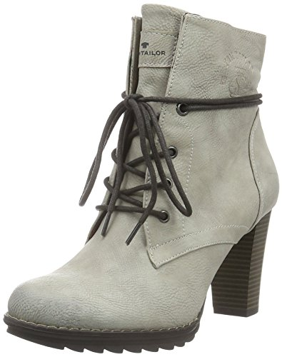 tom-tailor-womens-1690403-ankle-boots-white-weiss-offwhite-5
