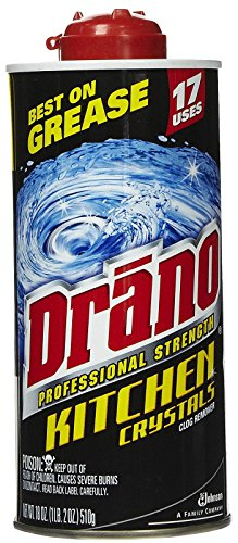 drano-professional-strength-kitchen-crystals-clog-remover-18-oz-by-drano