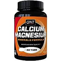 Perfect Calcium & Magnesium, 60 Stück ( 500mg Calcium, 250mg Magnesium pro Tablette) preisvergleich bei billige-tabletten.eu