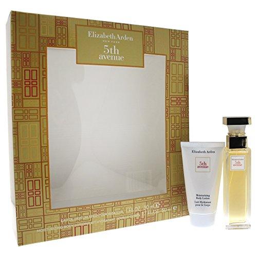 Elizabeth Arden Fifth Avenue Geschenkset für Frauen 30ml -