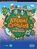 Animal Crossing - Wild World Offizieller Spieleberater