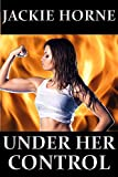 Under Her Control (5 book femdom bundle pack) (English Edition)