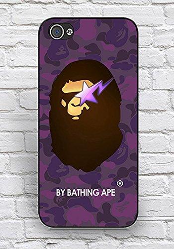 iphone-5-5s-funda-bape-brand-logo-ape-series-print-for-woman-pretty-funda-iphone-5-5s-funda-cover-so