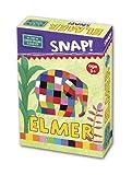 Elmer Snap