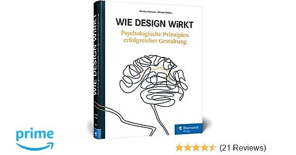 Wie Design Wirkt Prinzipien Erfolgreicher Gestaltung Werbe