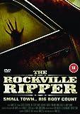 The Rockville Ripper [DVD] [2007] [UK Import]