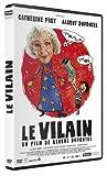 """Afficher """"Vilain (Le)"""""""