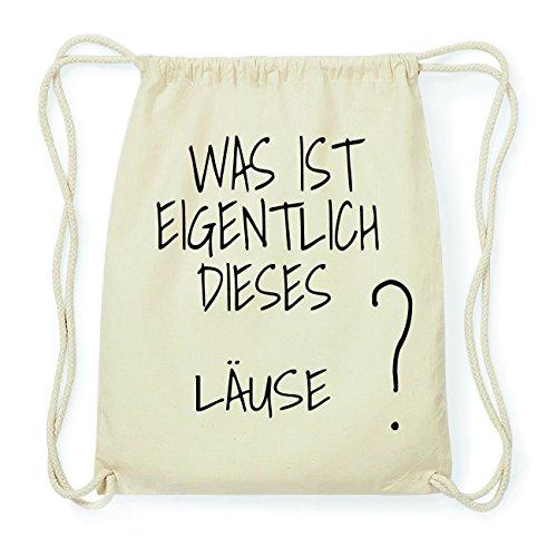 jollify-lause-hipster-turnbeutel-tasche-rucksack-aus-baumwolle-farbe-natur-design-was-ist-eigentlich