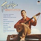Freddy, die Gitarre und das Meer-Seine grossen Erfolge [Vinyl LP]