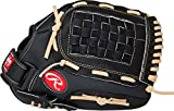 Rawlings (RSS130C) RSB™B Series 13