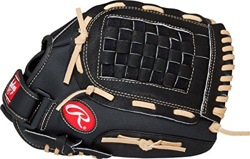rawlings-sport-goods-co-13-rh-base-soft-glove