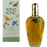 Windsong By Prince Matchabelli For women. Colonia spray natural 2.6 onzas by Prince Matchabelli beauty (Inglés manual)