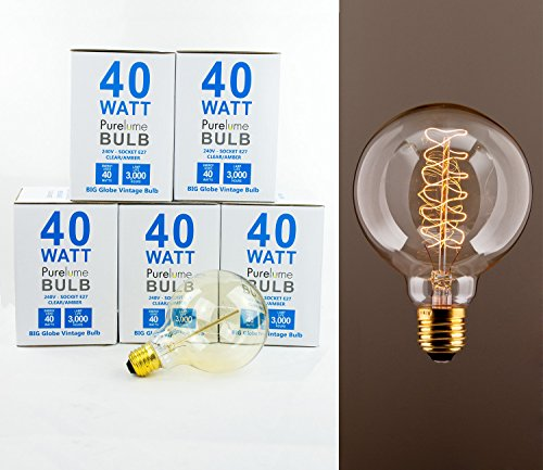 purelume-ampoule-vintage-big-globe-charbon-fils-lot-de-540w-e27-220-240v-form-la-main-conue-ampoule-