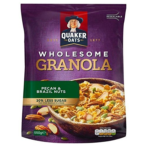 quaker-wholesome-crunch-with-pecan-brazil-550g