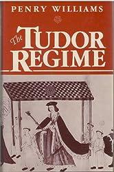 Tudor Regime