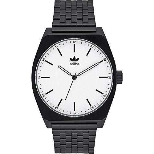 Reloj Adidas para Hombre Z02-005-00