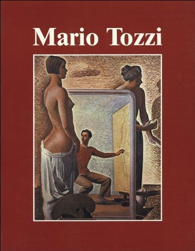 mario-tozzi-palazzo-strozzi-firenze-1978