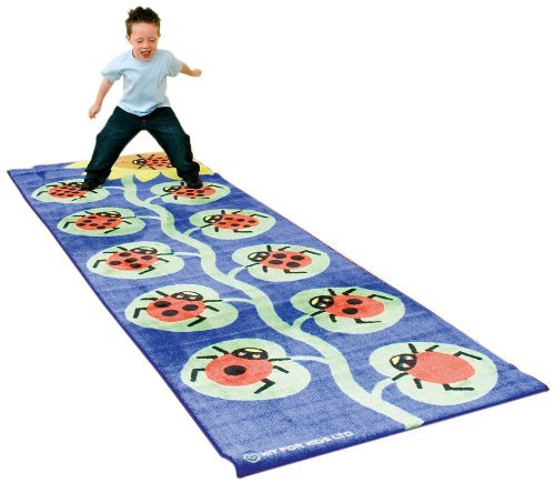 kit-for-kids-back-to-nature-counting-ladybird-carpet-by-kit-for-kids